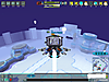 Screenshot_20130105_0305_23_730